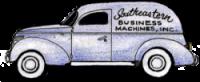 SEBM 256-882-0190